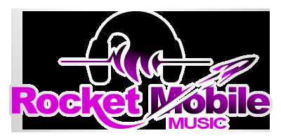 Rocket Mobile Music